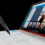 ThinkPad_X1_Fold_Gen_1_CT3_03