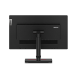 ThinkVision_T23i_20_CT2_02