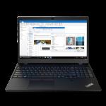 ThinkPad_T15p_Gen_1_CT1_01