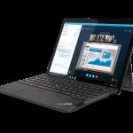 ThinkPad_X12_Detachable_CT1_01