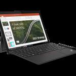 ThinkPad_X12_Detachable_CT1_02