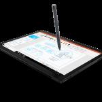 ThinkPad_X12_Detachable_CT1_04