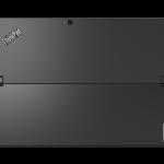 ThinkPad_X12_Detachable_CT2_06