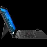 ThinkPad_X12_Detachable_CT2_07