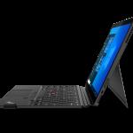ThinkPad_X12_Detachable_CT2_08