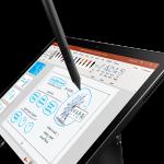 ThinkPad_X12_Detachable_CT3_01