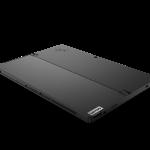 ThinkPad_X12_Detachable_CT4_02