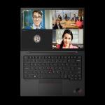 ThinkPad_X1_Carbon_Gen_9_CT2_02