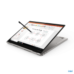 ThinkPad_X1_Titanium_Gen_1_CT1_04