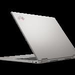 ThinkPad_X1_Titanium_Gen_1_CT1_06