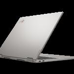 ThinkPad_X1_Titanium_Gen_1_CT1_07