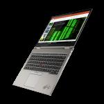 ThinkPad_X1_Titanium_Gen_1_CT1_08
