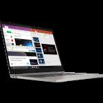 ThinkPad_X1_Titanium_Gen_1_CT1_11