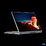 ThinkPad_X1_Yoga_Gen_6_CT1_01