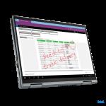 ThinkPad_X1_Yoga_Gen_6_CT1_03