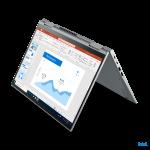 ThinkPad_X1_Yoga_Gen_6_CT1_04