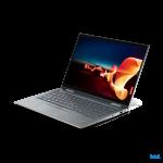 ThinkPad_X1_Yoga_Gen_6_CT1_07