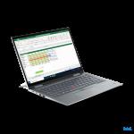 ThinkPad_X1_Yoga_Gen_6_CT1_08
