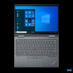 ThinkPad_X1_Yoga_Gen_6_CT2_06