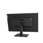 ThinkVision_T32p_20_CT2_02
