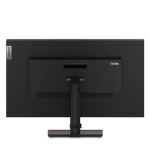 ThinkVision_T32p_20_CT2_06