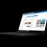 ThinkPad_X1_Nano_Gen_1_CT1_05