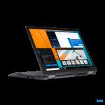ThinkPad_X13_Yoga_Gen_2_Intel_CT1_01