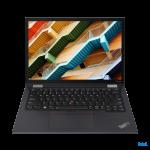 ThinkPad_X13_Yoga_Gen_2_Intel_CT1_03