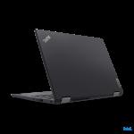 ThinkPad_X13_Yoga_Gen_2_Intel_CT1_04