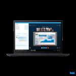 ThinkPad_X13_Yoga_Gen_2_Intel_CT2_04