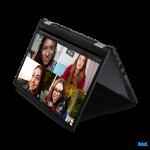 ThinkPad_X13_Yoga_Gen_2_Intel_CT2_05