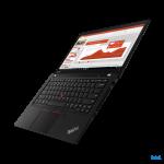 ThinkPad_T14_Gen_2_Intel_CT1_01