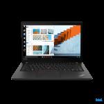 ThinkPad_T14_Gen_2_Intel_CT1_07