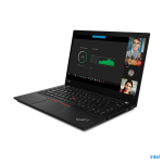 ThinkPad_T14_Gen_2_Intel_CT1_08
