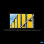 ThinkPad_T14_Gen_2_Intel_CT2_01
