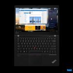 ThinkPad_T14_Gen_2_Intel_CT2_02