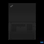ThinkPad_T14_Gen_2_Intel_CT2_03