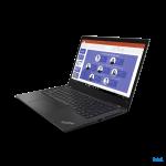 ThinkPad_T14s_Gen_2_Intel_CT1_03