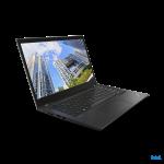 ThinkPad_T14s_Gen_2_Intel_CT1_07
