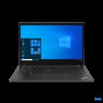 ThinkPad_T14s_Gen_2_Intel_CT1_08