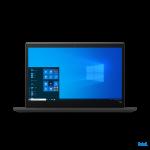 ThinkPad_T14s_Gen_2_Intel_CT2_01