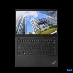 ThinkPad_T14s_Gen_2_Intel_CT2_05