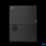 ThinkPad_T14s_Gen_2_Intel_CT2_10