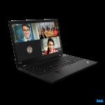ThinkPad_T15_Gen_2_CT1_02