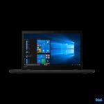 ThinkPad_T15_Gen_2_CT2_01