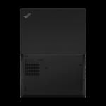 ThinkPad_X13_Gen_1_Intel_CT2_03 (1)