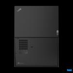 ThinkPad_X13_Gen_2_Intel_CT2_02