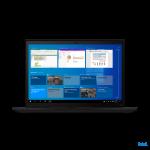ThinkPad_X13_Gen_2_Intel_CT2_04